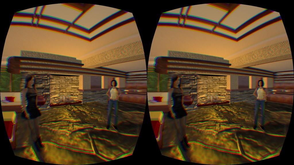 Kitley-Oculus-Fallingwater-Inside-2