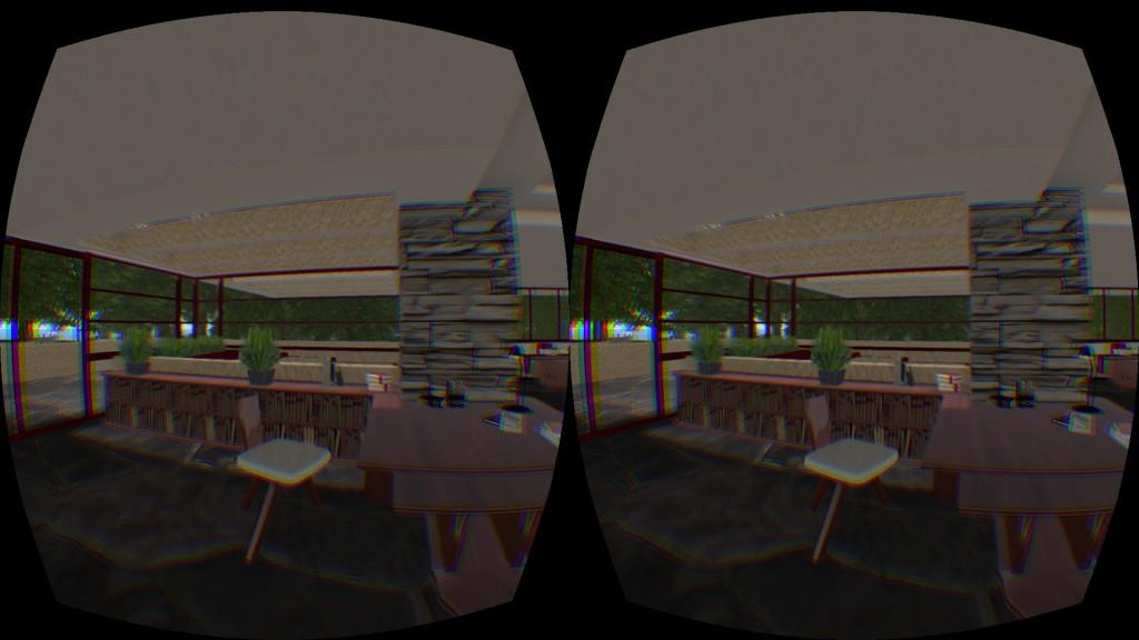 Kitley-Oculus-Fallingwater-Inside-3