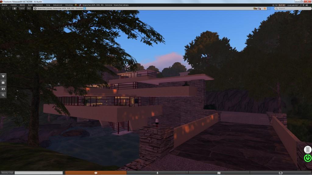 Kitley-Oculus-Fallingwater-Screen-0