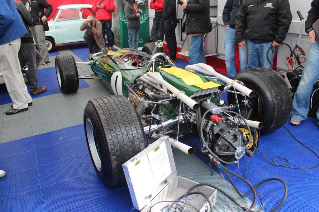 Lotus-43-Engine