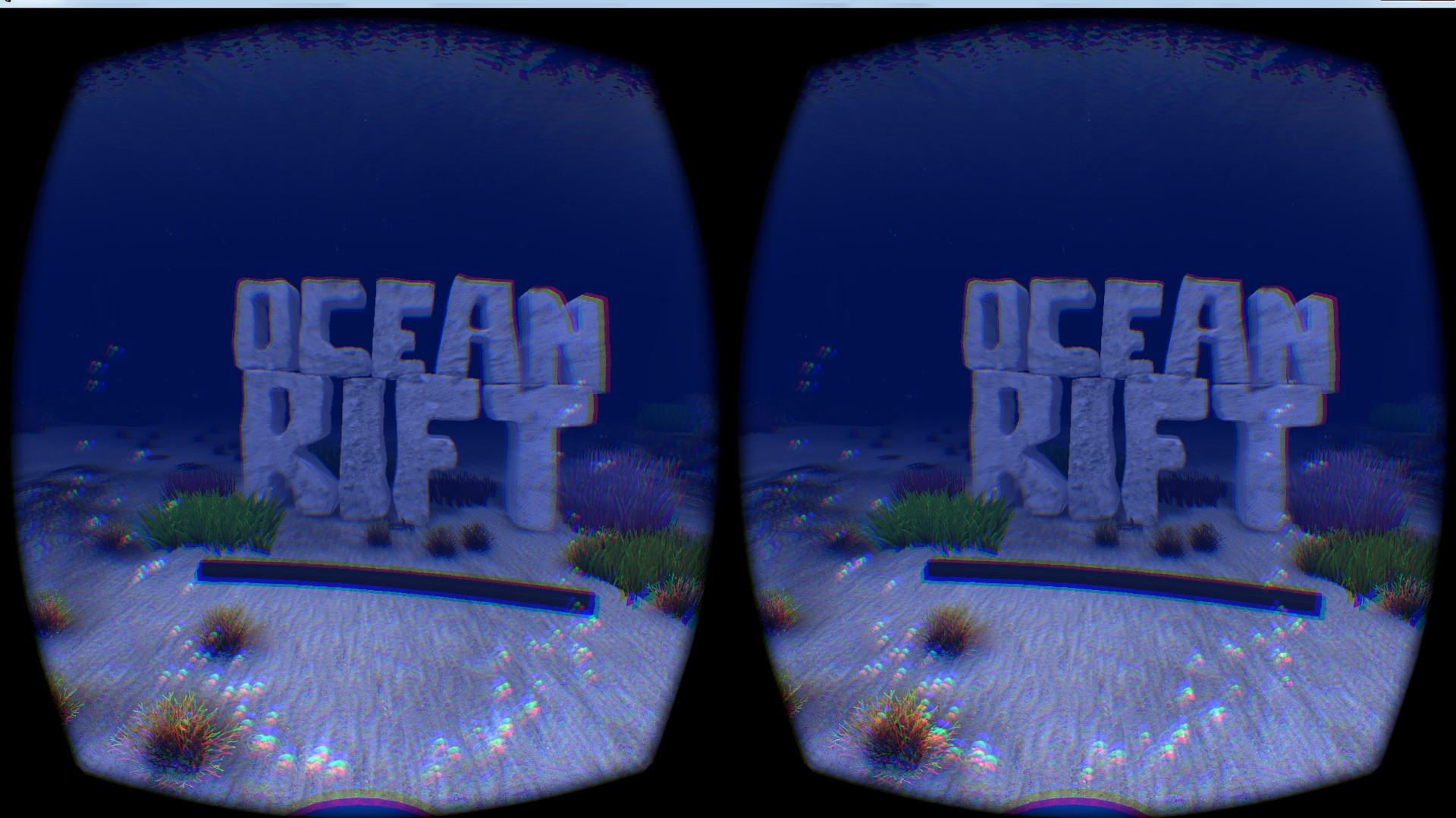 Ocean-Rift-in-DK2