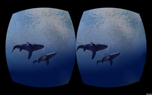 OceanRift-2013-05-30-19-40-30-43