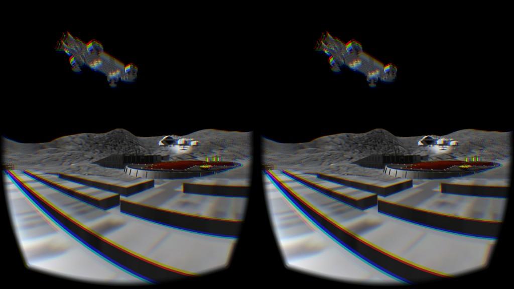 Oculus-DK2-Space-1999-1