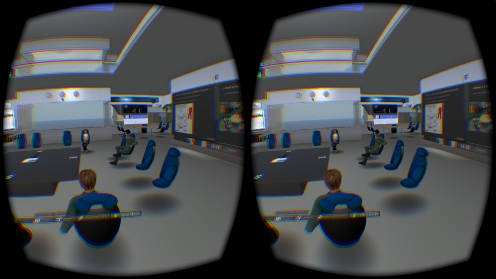 2014-09-10-RiftProjectViewer-I-Room-Rift