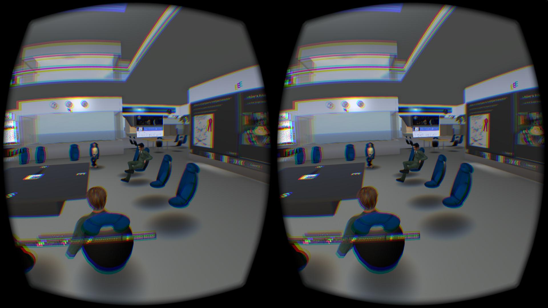 Oculus Rift Dk2 Second Life Viewers Austin Tate S Blog