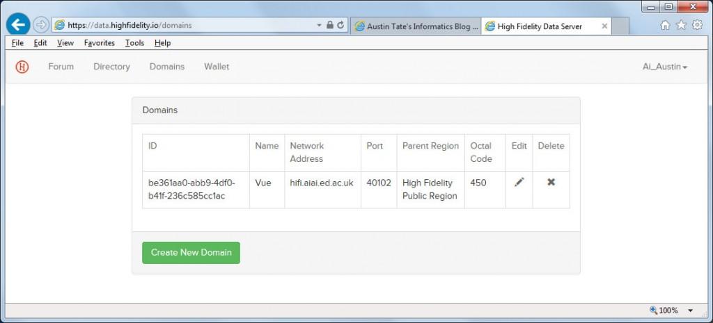 2014-09-15-HiFi-Domains-Vue-ID