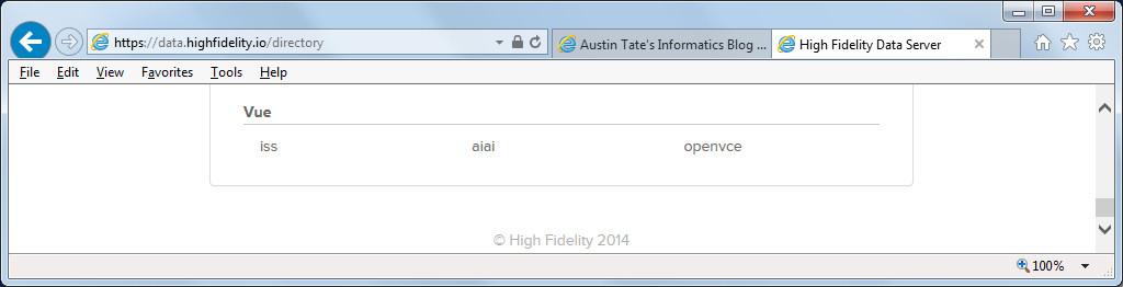 2014-09-15-HiFi-Domains-Vue