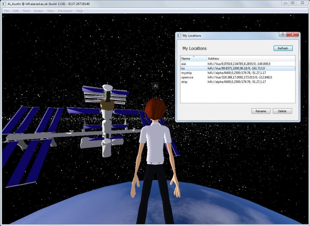 2014-09-15-HiFi-Vue-ISS