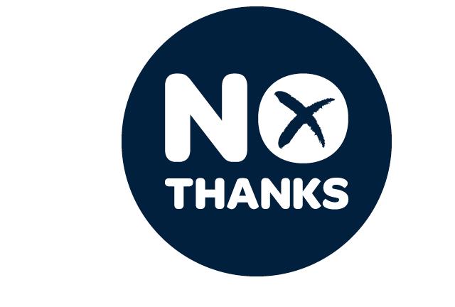 Scot-No