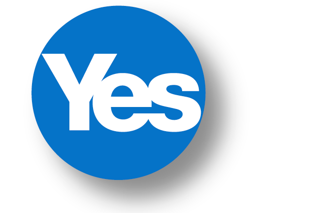 Scot-Yes