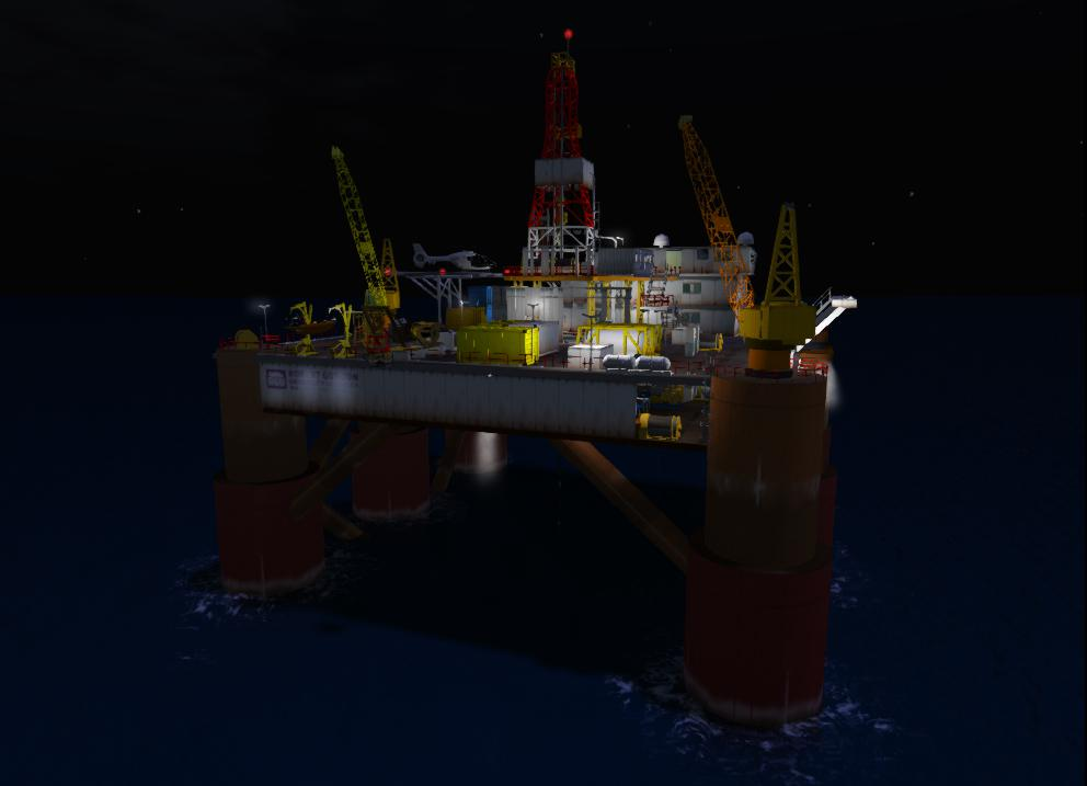2014-10-01-Oil-Rig-1