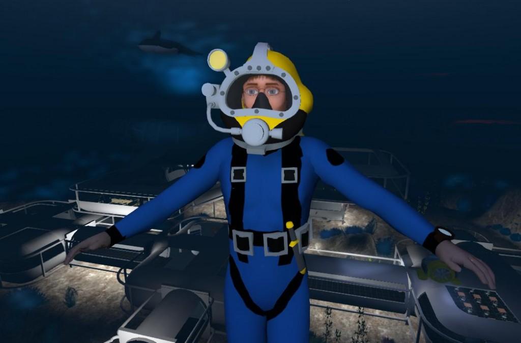 2014-10-28-RGU-Diver