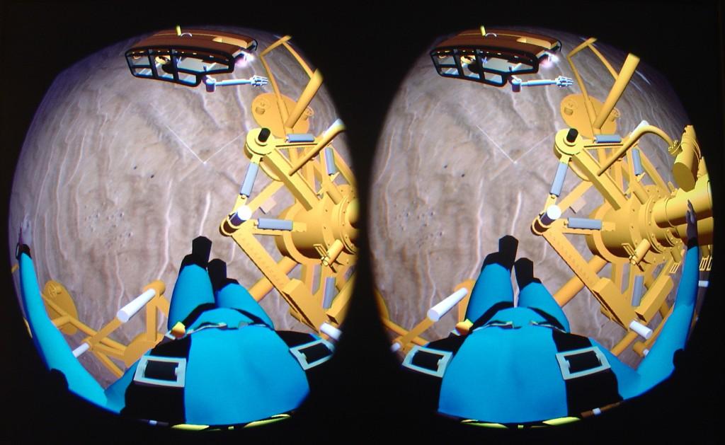 2014-10-28-RGU-Diver-at-BOP-in-DK2