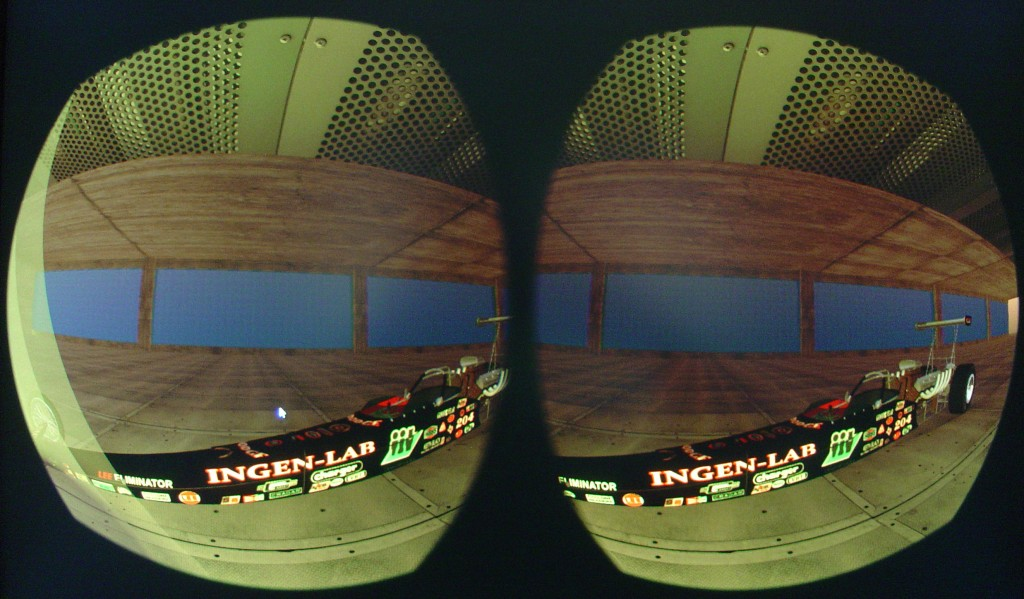 2014-10-30-Ingen-Lab-Dragster-in-Rift