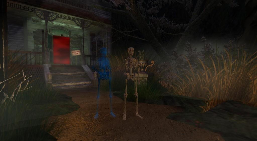 2014-10-31-SL-Spooky-2