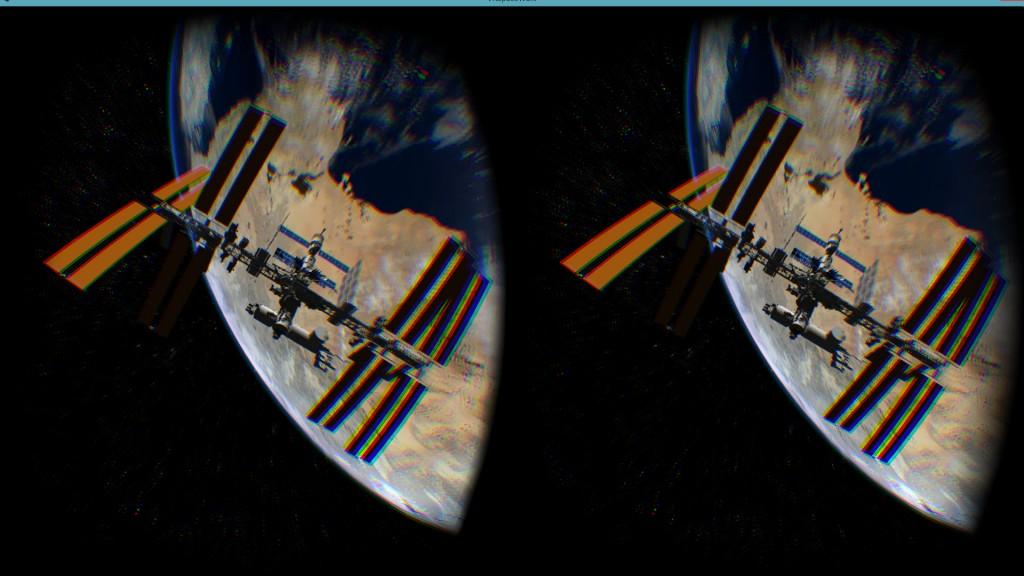 2014-11-07-VR-Spacewalk-in-Rift-DK2