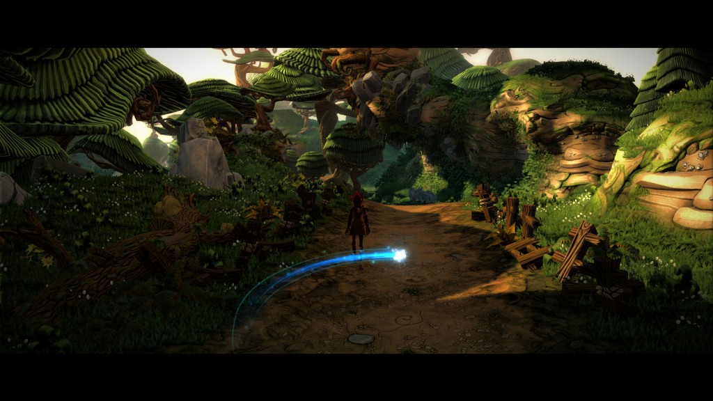 Project-Spark-Champions-Quest-1