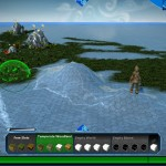 Project-Spark-Create-Biome-Nature