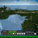 Project Spark World Creation Tools