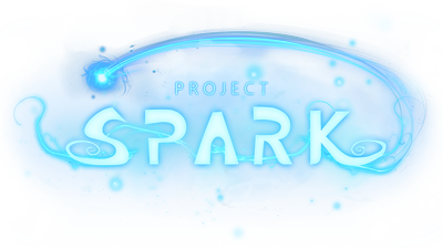 Project-Spark-Logo-400x225