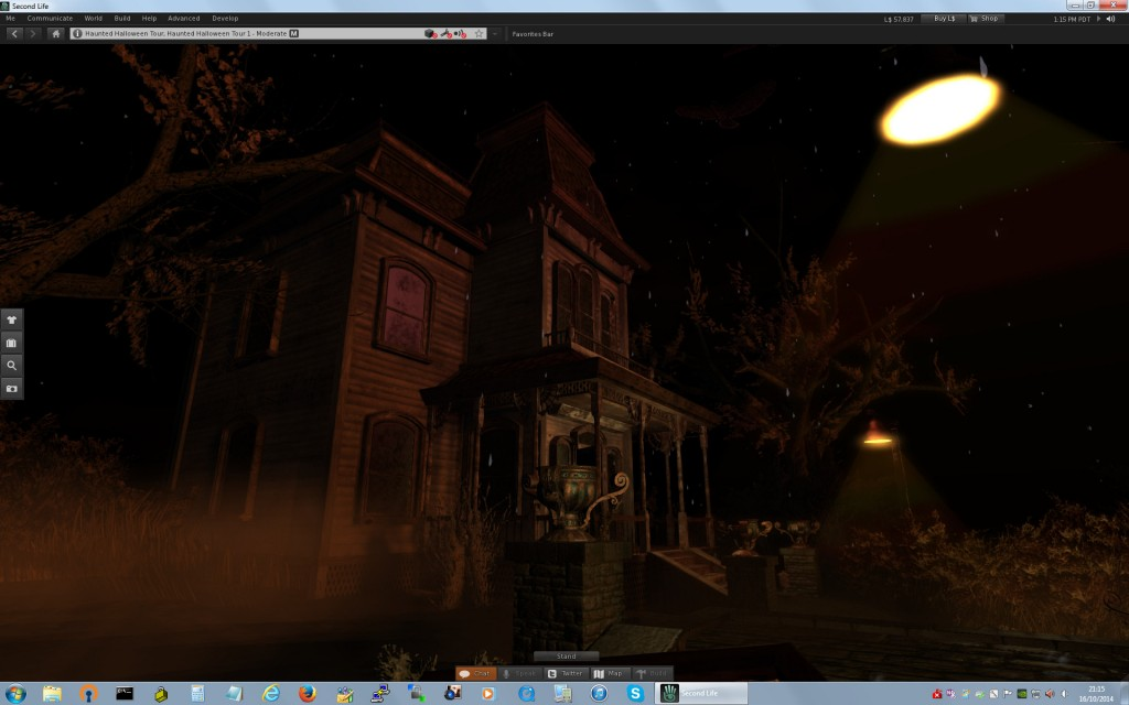 SL-Haunted-Mansion-2