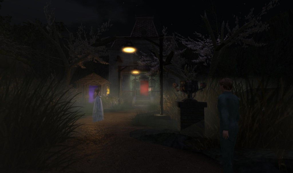 SL-Haunted-Mansion-2a