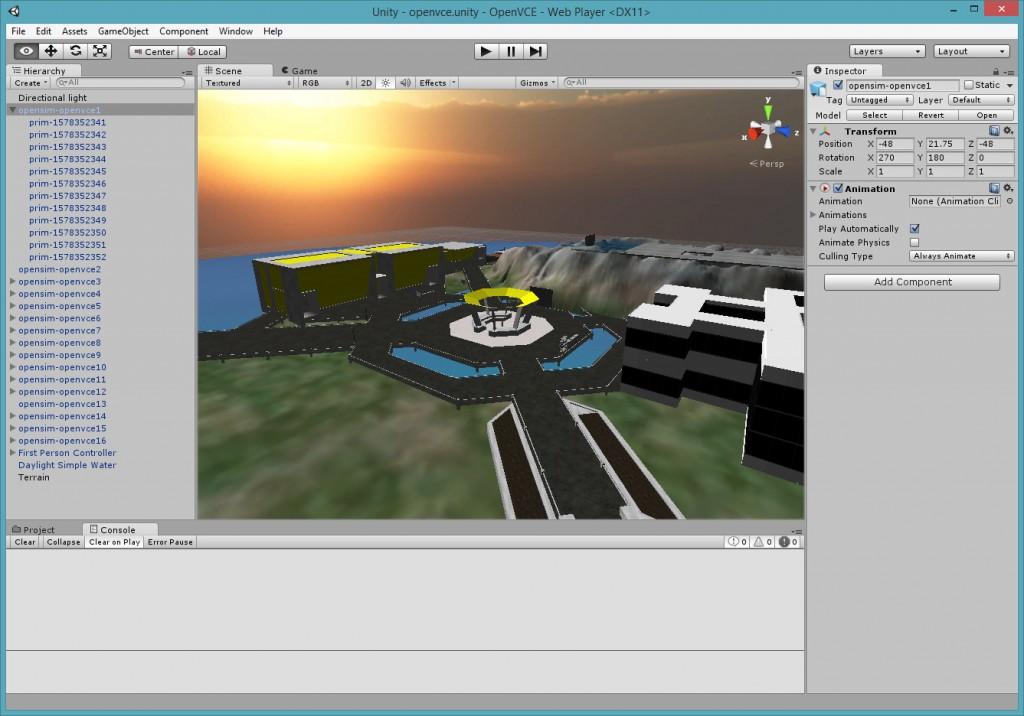 Unity-4-5-5-OpenVCE-Editor