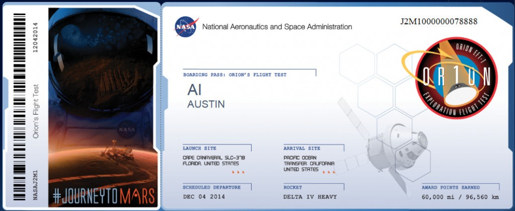 orion-ai-austin-boarding-pass-132288