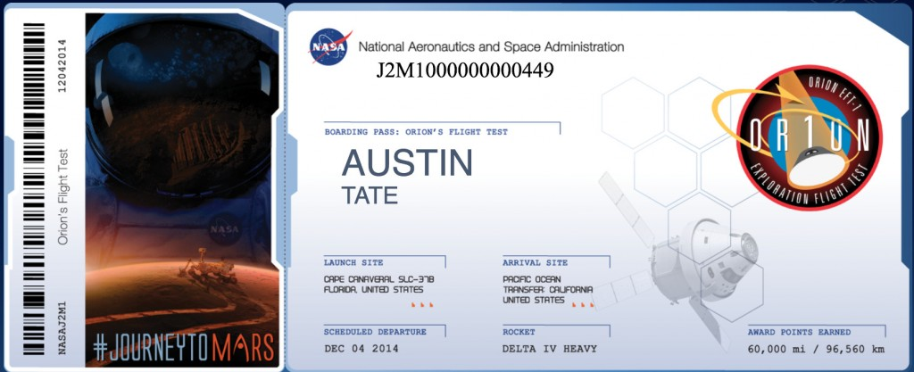 orion-austin-tate-boarding-pass-457