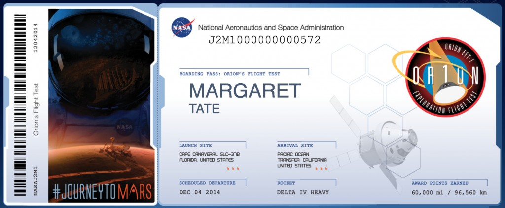 orion-margaret-tate-boarding-pass-583