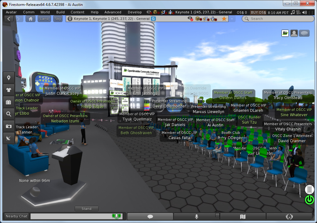 2014-11-01-OSCC14-Rehearsal-Screen-1