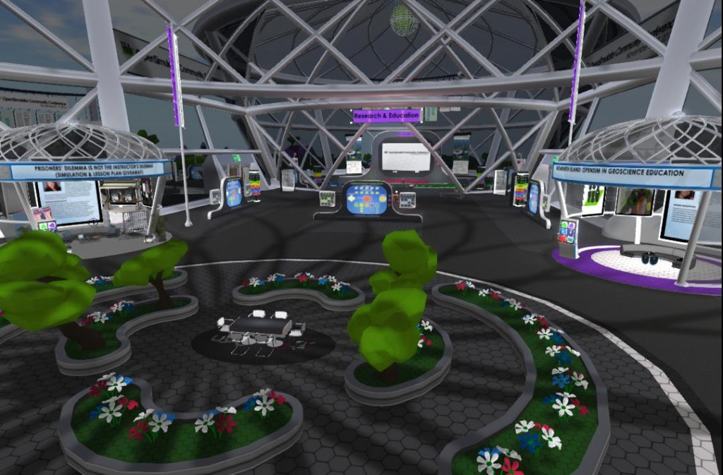 2014-11-01-OSCC14-Research-and-Education