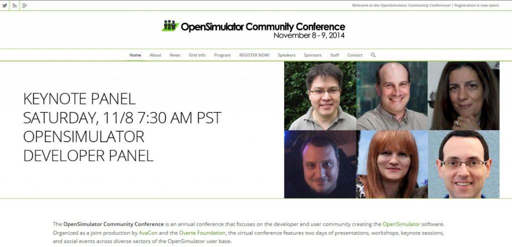 2014-11-08-OSCC14-Developer-Panel