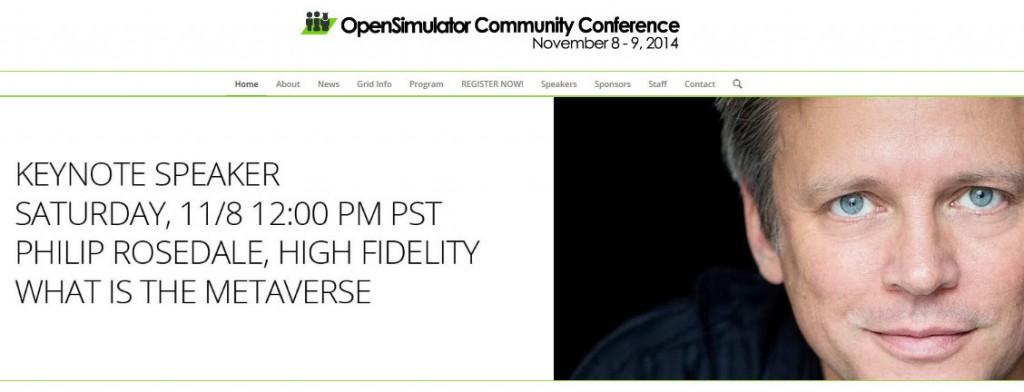 2014-11-08-OSCC14-Phil-Rosedale-Keynote