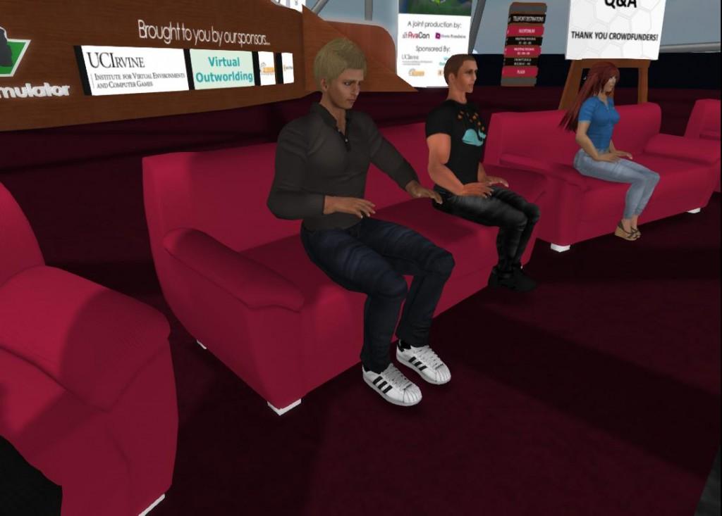 2014-11-08-OSCC14-Phil-Rosedale-Keynote_002