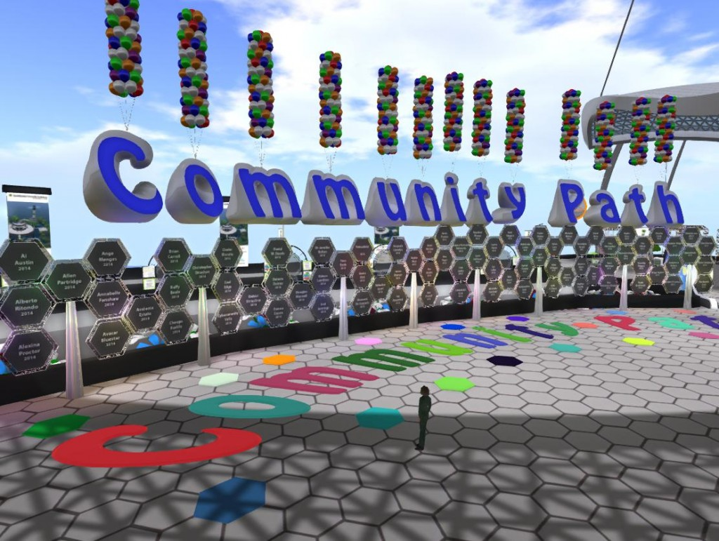 2014-11-09-OSCC14-Community-Path-1