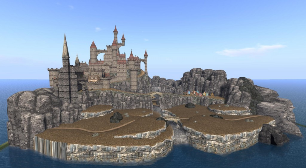 2014-11-14-OpenSim-Epic-Castle_001