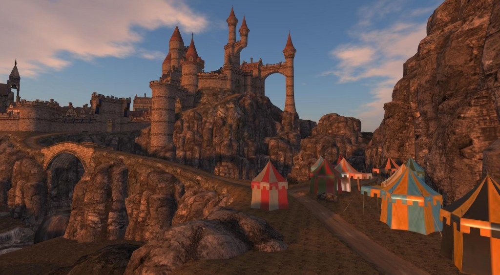 2014-11-14-OpenSim-Epic-Castle_004