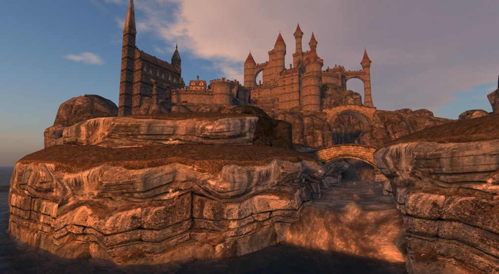 2014-11-14-OpenSim-Epic-Castle_005