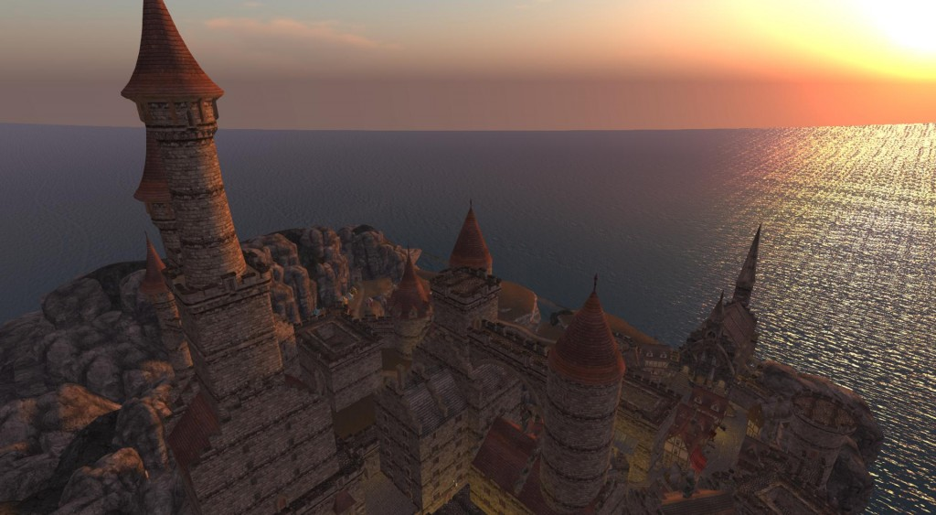 2014-11-14-OpenSim-Epic-Castle_006