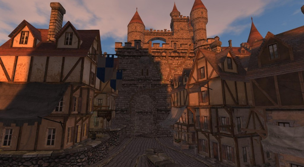 2014-11-14-OpenSim-Epic-Castle_007