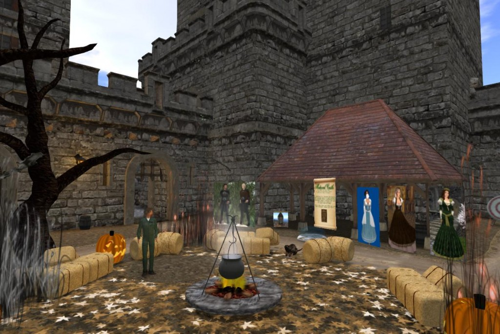 2014-11-17-Medieval-castle-Leora-Jacobus-Medieval-Clothing