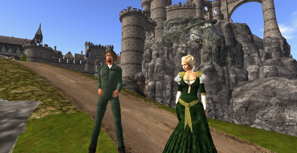 2014-11-24-AiLand-Castle-Ai-and-Leora-Snapshot