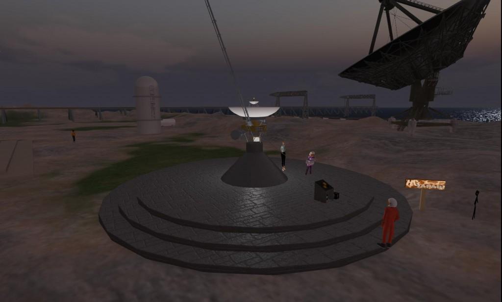2014-11-26-HG-Safari-to-AiLand-Voyager-Plaza-1