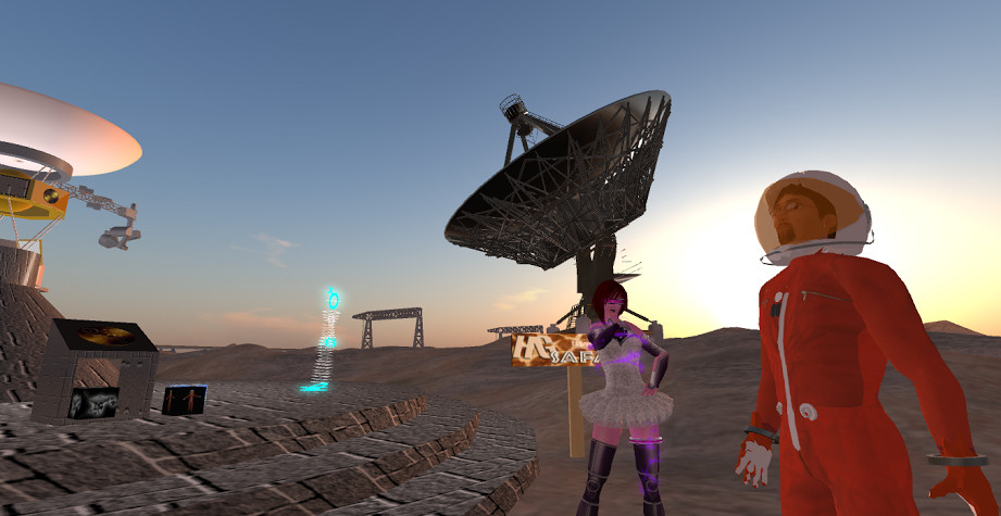 2014-11-26-HG-Safari-to-AiLand-Voyager-Plaza-2