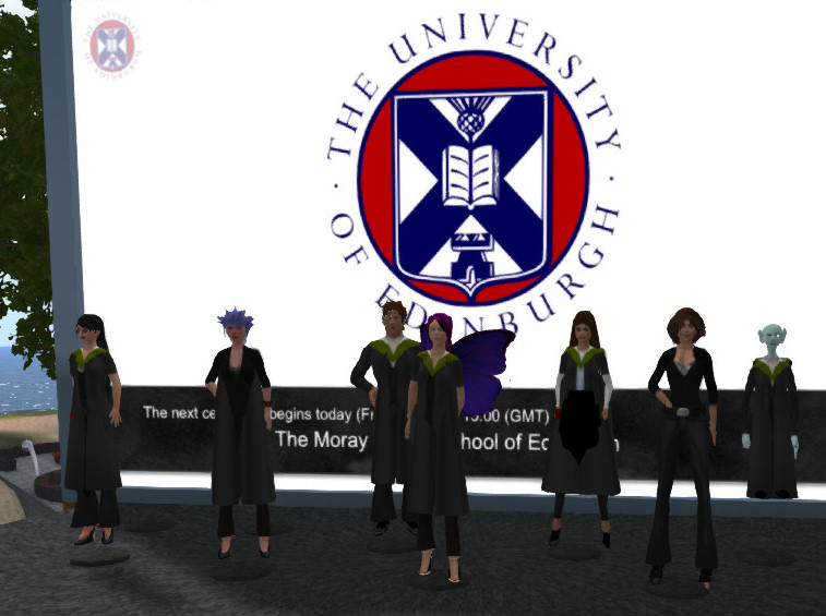 2014-11-28-EDGRADSL-Winter-2014-Virtual-Graduates