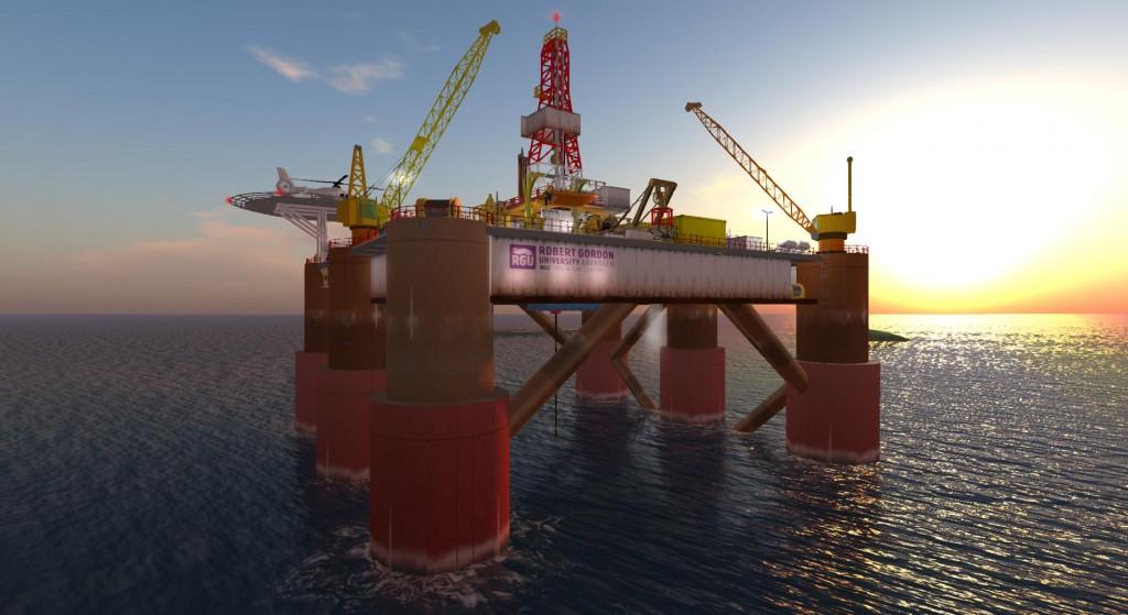 2014-11-28-OpenSim-Oil-Rig