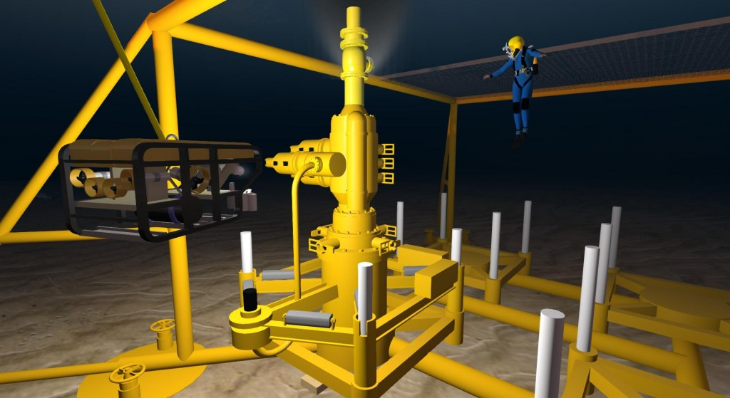 2014-11-28-OpenSim-Oil-Rig-BOP