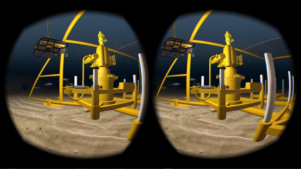 2014-11-28-OpenSim-Oil-Rig-BOP-VR