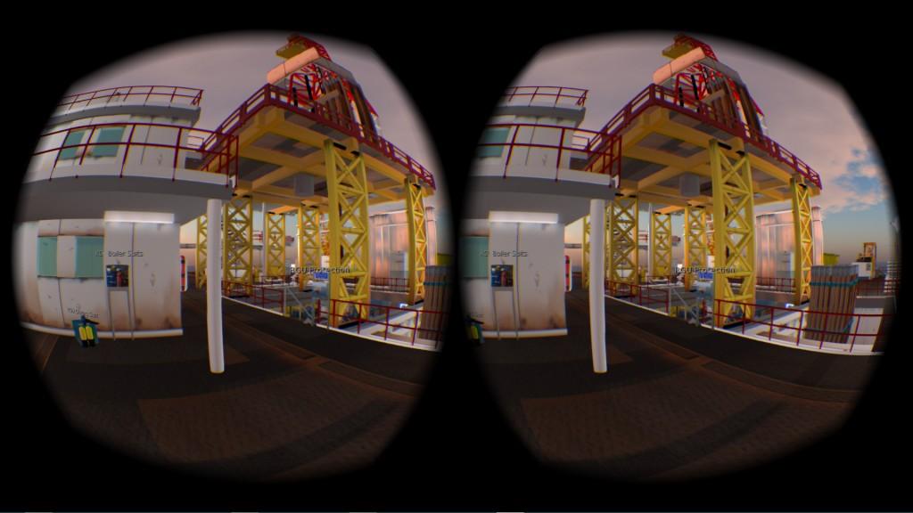 2014-11-28-OpenSim-Oil-Rig-VR